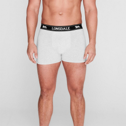 La Bella Ladies Canvas Shoes Red