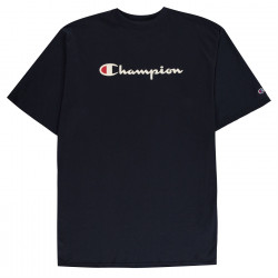 Champion Graphic T Shirt